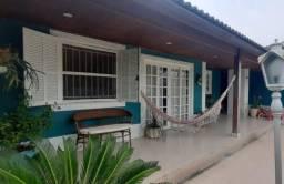 Casa a venda em Peruíbe - SP