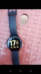 Título do anúncio: Samsung Galaxy watch active 2