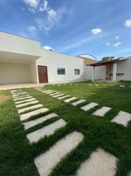 Título do anúncio: Casa a venda em Paracatu com escritura