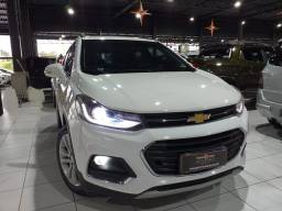 GM Chevrolet Tracker 1.4 Turbo Premier
