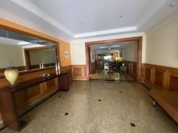 Título do anúncio: Apartamento para venda  com 166 metros quadrados com 3 quartos em Embaré - Santos