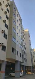 Título do anúncio: rc_  Apartamento Vinhais