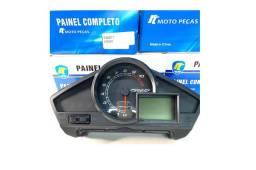 Painel Completo Honda Cb 300 Flex Até 2013 Original