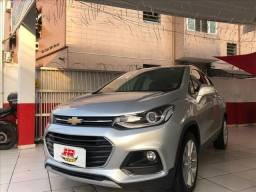 Título do anúncio: Chevrolet Tracker 1.4 16v Turbo Premier