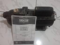 Título do anúncio: Bomba de água Auto-aspirante Dancor