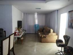 Título do anúncio: Belo Horizonte - Apartamento Padrão - Jaraguá