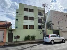 Vende-se Apartamento Bairro João Paulo II em Pouso Alegre