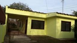 Casa em Gravataí perto de tudo terreno 420m2, 3 dormitórios.