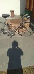 Título do anúncio: Bicicleta Caloi 10 Sprint