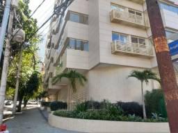 Título do anúncio: Apartamento - JARDIM BOTANICO - R$ 1.100.000,00