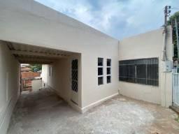 Título do anúncio: Casa com 4 dormitórios, 79 m² - A venda por R$ 200.000 ou aluguel por R$ 900/mês - Parque