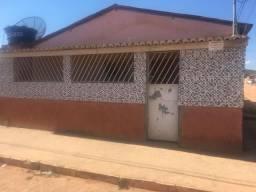Casas Ótimas - Bom preço