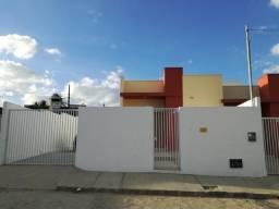 Casa de esquina Bodocongó