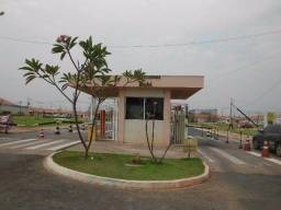 Casa de 2 quartos em Condomínio Fechado - Rubi - Várzea Grande - Whatsapp: 65-99294-0371