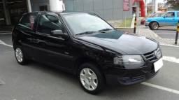 Vw - Volkswagen Gol 4 1.0 (facilidades na negociação) - 2010