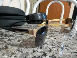 Óculos original vendo barato 027988194168