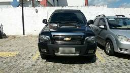 S10 Executive 4x4 2.8 Turbo Electronic DIESEL - 2010