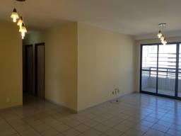 Apartamento 3 quartos em casa forte