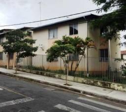 Apartamento 2 Quartos - Camargos - Belo Horizonte