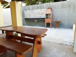 Casa Cond. Guarajuba - R$ 120.000,00