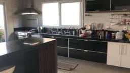 Casa Com 4 Quartos no Belvedere - Suíte C/Closet - Piscina Spaço Gourmet