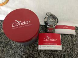 Relógio masculino Condor