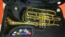 Trombonito