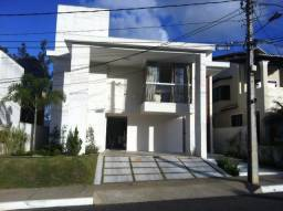 Excelente casa 420 m² no Cond. Pe. Monte