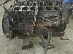 Motor om 906