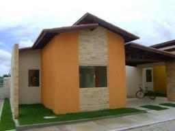 Casa mobiliada em Mossoró-RN
