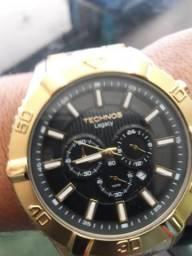 3d78d86c67d Vendo esse relógio novoo