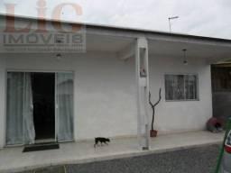 Casa, Centro, Guaratuba-PR