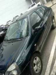 Renault clio urgente - 2004