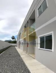 Apartamentos com 2 quartos no Jereissati em Maracanaú documentação Gratis