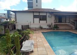 Casa à venda, 5 quartos, 6 vagas, Palmares - Belo Horizonte/MG