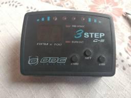 3 step, usado comprar usado  São José Dos Campos