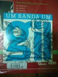 CD Gilberto Gil (novo)