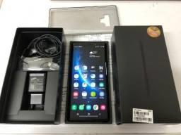 Galaxy Note 9 128Gb - I.M.P.E.C.Á.V.E.L, Completo + Nota + Garantia - Aceito Cartão! comprar usado  Rio de Janeiro