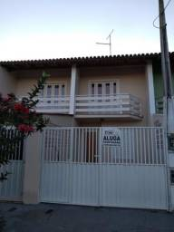 Alugo dúplex pra SEMANA SANTA, Praia Grande fundão