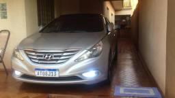 Vendo Sonata 2011 TOP - 2011