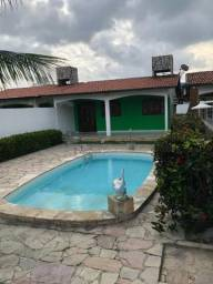 Casa em Tamandaré,mobiliada, 03 quartos, aceita financiamento,Não aluga!