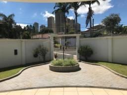 Casa de condomínio à venda com 4 dormitórios em Jardim canada, Ribeirao preto cod:V4432