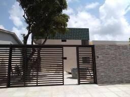 Apartamento com 2 dormitórios à venda, 48 m² por R$ 240.000,00 - Bairro Novo - Olinda/PE