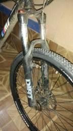 Bike GTmax M7