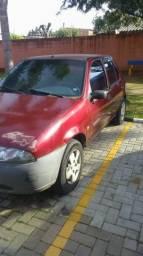 Fiesta hatch 1.0 ano 97 - 1997