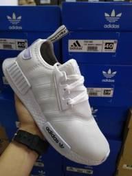 Tenis Adidas por 90$