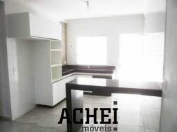 Casa para alugar com 3 dormitórios em Padre eustaquio, Divinopolis cod:I03730A