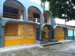 Vende-se Belíssima Casa na Alameda Tatiana, toda reformada. Topzão!