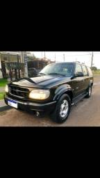 Ford Explorer V8 5.0 limited 01/01 - 2001