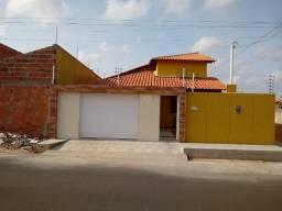 Casa Nova (Planalto Parnaiba-PI)